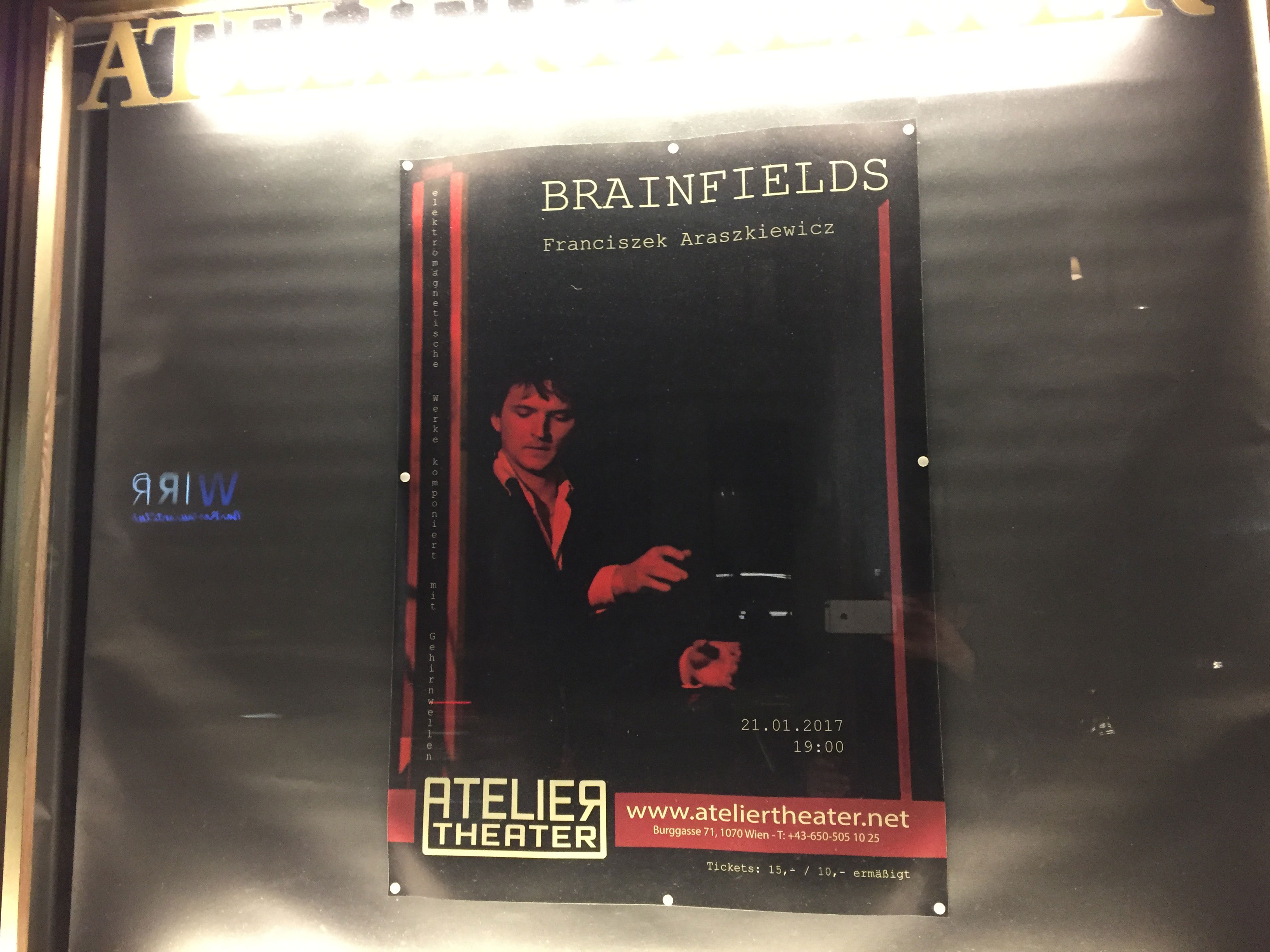 brainfields-in-ateliertheater